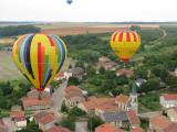 2655 Lorraine Mondial Air Ballons 2011 - IMG_8657_DxO Pbase.jpg