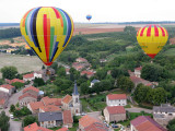 2656 Lorraine Mondial Air Ballons 2011 - IMG_8658_DxO Pbase.jpg