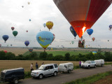 2658 Lorraine Mondial Air Ballons 2011 - IMG_8660_DxO Pbase.jpg
