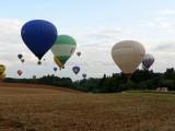 2659 Lorraine Mondial Air Ballons 2011 - IMG_8661_DxO Pbase.jpg