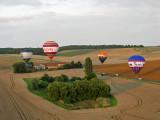 2751 Lorraine Mondial Air Ballons 2011 - IMG_8758_DxO Pbase.jpg