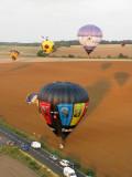 2752 Lorraine Mondial Air Ballons 2011 - IMG_8759_DxO Pbase.jpg