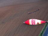 2753 Lorraine Mondial Air Ballons 2011 - IMG_8760_DxO Pbase.jpg