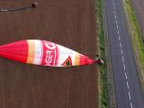2755 Lorraine Mondial Air Ballons 2011 - IMG_8762_DxO Pbase.jpg