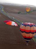 2756 Lorraine Mondial Air Ballons 2011 - IMG_8763_DxO Pbase.jpg