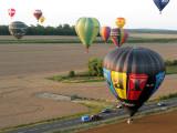 2757 Lorraine Mondial Air Ballons 2011 - IMG_8764_DxO Pbase.jpg