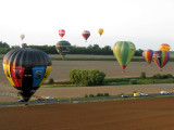 2758 Lorraine Mondial Air Ballons 2011 - IMG_8765_DxO Pbase.jpg
