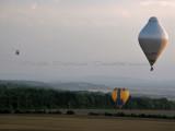 2759 Lorraine Mondial Air Ballons 2011 - IMG_8766_DxO Pbase.jpg