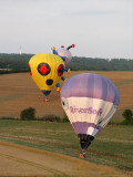 2763 Lorraine Mondial Air Ballons 2011 - IMG_8770_DxO Pbase.jpg