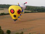 2764 Lorraine Mondial Air Ballons 2011 - IMG_8771_DxO Pbase.jpg