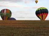 2767 Lorraine Mondial Air Ballons 2011 - IMG_8774_DxO Pbase.jpg