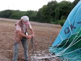 2768 Lorraine Mondial Air Ballons 2011 - IMG_8775_DxO Pbase.jpg