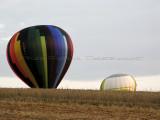 2769 Lorraine Mondial Air Ballons 2011 - IMG_8776_DxO Pbase.jpg