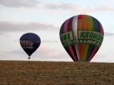 2770 Lorraine Mondial Air Ballons 2011 - IMG_8777_DxO Pbase.jpg