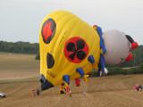 2771 Lorraine Mondial Air Ballons 2011 - IMG_8778_DxO Pbase.jpg