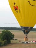 2773 Lorraine Mondial Air Ballons 2011 - IMG_8780_DxO Pbase.jpg