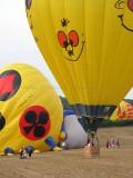 2774 Lorraine Mondial Air Ballons 2011 - IMG_8781_DxO Pbase.jpg