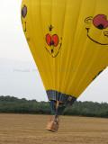 2775 Lorraine Mondial Air Ballons 2011 - IMG_8782_DxO Pbase.jpg