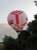 2776 Lorraine Mondial Air Ballons 2011 - IMG_8783_DxO Pbase.jpg