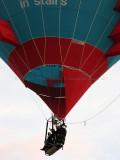 2778 Lorraine Mondial Air Ballons 2011 - IMG_8785_DxO Pbase.jpg
