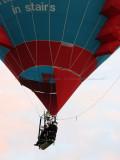 2779 Lorraine Mondial Air Ballons 2011 - IMG_8786_DxO Pbase.jpg