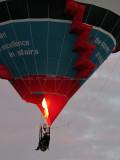 2780 Lorraine Mondial Air Ballons 2011 - IMG_8787_DxO Pbase.jpg