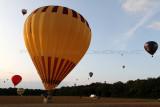 2548 Lorraine Mondial Air Ballons 2011 - IMG_9470_DxO Pbase.jpg