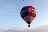 2554 Lorraine Mondial Air Ballons 2011 - IMG_9476_DxO Pbase.jpg