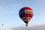2555 Lorraine Mondial Air Ballons 2011 - IMG_9477_DxO Pbase.jpg