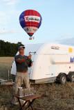 2556 Lorraine Mondial Air Ballons 2011 - IMG_9478_DxO Pbase.jpg