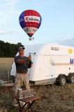 2557 Lorraine Mondial Air Ballons 2011 - IMG_9479_DxO Pbase.jpg