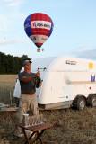 2558 Lorraine Mondial Air Ballons 2011 - IMG_9480_DxO Pbase.jpg