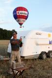 2561 Lorraine Mondial Air Ballons 2011 - IMG_9483_DxO Pbase.jpg