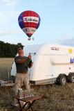 2562 Lorraine Mondial Air Ballons 2011 - IMG_9485_DxO Pbase.jpg