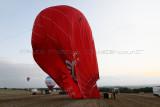 2581 Lorraine Mondial Air Ballons 2011 - IMG_9504_DxO Pbase.jpg