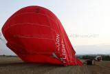 2583 Lorraine Mondial Air Ballons 2011 - IMG_9506_DxO Pbase.jpg