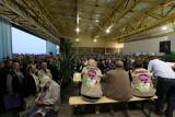2589 Lorraine Mondial Air Ballons 2011 - IMG_9511_DxO Pbase.jpg