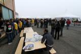 2597 Lorraine Mondial Air Ballons 2011 - IMG_9515_DxO Pbase.jpg