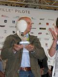 2793  Lorraine Mondial Air Ballons 2011 - IMG_8811_DxO Pbase.jpg