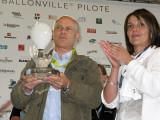 2795  Lorraine Mondial Air Ballons 2011 - IMG_8813_DxO Pbase.jpg