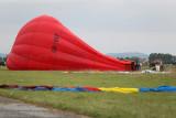 2837  Lorraine Mondial Air Ballons 2011 - MK3_3362_DxO Pbase.jpg