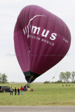 2839  Lorraine Mondial Air Ballons 2011 - MK3_3364_DxO Pbase.jpg