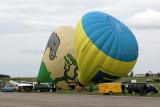 2841  Lorraine Mondial Air Ballons 2011 - MK3_3366_DxO Pbase.jpg