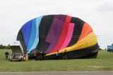 2843  Lorraine Mondial Air Ballons 2011 - MK3_3368_DxO Pbase.jpg
