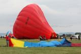 2844  Lorraine Mondial Air Ballons 2011 - MK3_3369_DxO Pbase.jpg