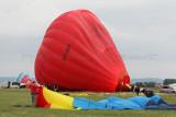 2846  Lorraine Mondial Air Ballons 2011 - MK3_3371_DxO Pbase.jpg