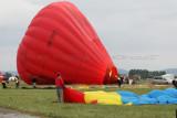 2847  Lorraine Mondial Air Ballons 2011 - MK3_3372_DxO Pbase.jpg
