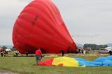 2848  Lorraine Mondial Air Ballons 2011 - MK3_3373_DxO Pbase.jpg