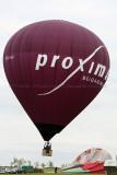 2850  Lorraine Mondial Air Ballons 2011 - MK3_3375_DxO Pbase.jpg
