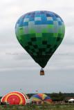 2852  Lorraine Mondial Air Ballons 2011 - MK3_3377_DxO Pbase.jpg